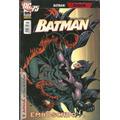 Batman # 95 - Panini - Dc Comics - Bonellihq Cx 88