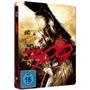 Blu-ray 300 - Edição Steelbook - Novo E Lacrado - Legenda Pt