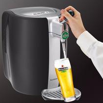 Maquina De Chop Chopeira Heineken