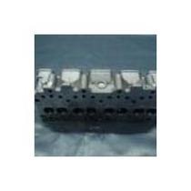 Cabeçote Pelado Motor Sprinter 310
