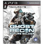 Game Ps3 Tom Clancy´s - Ghost Recon: Future Soldier