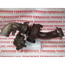 Turbina Toyota Hilux Nova 3.0 Original