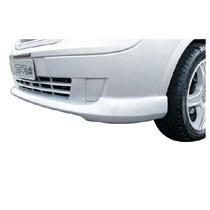 Spoiler Dianteiro Corsa Hatch 02/06 Mod Tgpoli O Melhor!