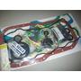 Jogo Juntas Motor Toyota Camry 2.2 16v 96/01 Com Retentores