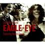 Cd  Eagle Eye Cherry - Long Way Around ( Single Uk ) 2000 comprar usado  Ribeirão Preto