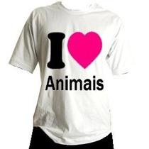 Camiseta Evangélicas, Camisetas P/ Campanhas ,temas, Frases