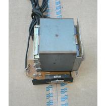 Transformador Do Aiwa Nsx-f15 - Cx-nf9flh