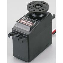 Servo Futaba S-3152 Digital Alto Torque Modelos Glow / Gas