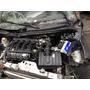 Motor De Partida Aranque Chery S18 Sucata Para Peças