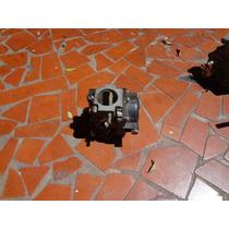 Carburador Para Motor De Popa Johnson 15hp 93 Em Diante Novo