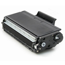 Toner Brother Tn550 Tn580 Tn620 Tn650 Compatível Dcp8060