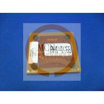 Ah068 Processador Amd Athlon 1.3ghz Compaq 900 906 Evo N1020
