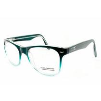 7d31550d1 Armação Óculos Feminino Vogue Lançamento Original - Vo5020 · R$ 299,90 · Armação  Feminina Acetato Tamanho Grande Paulo Carraro - 6015
