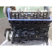 Motor Da Ranger 2.5 4cc
