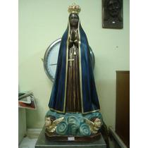 #5728# Imagem Santa Nossa Senhora Aparecida Grande!!!
