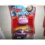 Cars Carros Final Lap Coriander Widetrack Disney Pixar