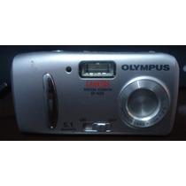Camera Olympus D-435 ( *018 )