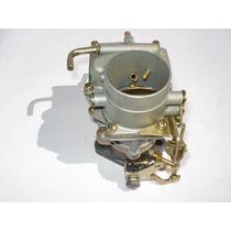 Carburador Dfv Simples Para Corcel 1 E 2 Gasolina