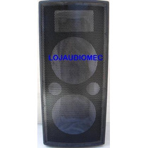 Gabinetes Tree-way 2x12 2 Vias