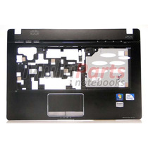 Carcaça Com Touchpad Lenovo G460 Series