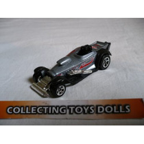 Hot Wheels (153) Super Comp Dragster - Collecting Toys