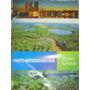 Revista Mato Grosso Do Sul- Regiões Turísticas