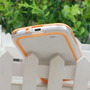 Bumper Para Samsung Galaxy S4 + Película