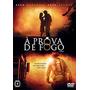 Dvd Original Do Filme À Prova De Fogo ( Kirk Cameron)