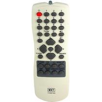 Controle Remoto P/ Tv Panasonic 14km04//20km04/21jf30/29fj30