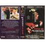 Vhs (+ Dvd), Antes Do Anoitecer ( Raro) - Stephen Lang