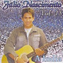 Cd Julio Nascimento Vol 18