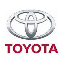 Kit Motor Toyota Corolla 1.8 16valvulas Bloco 7a Filtro Grat