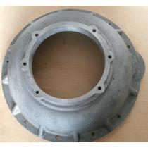 Caixa Seca/carter/aftercooler Para Motor Mwm Sprint 6tca