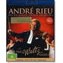 Blu-ray Andre Rieu And The Waltz Goes On