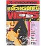 Dvd Hardware: Uncensored Music Video - Hip Hop Volume 1
