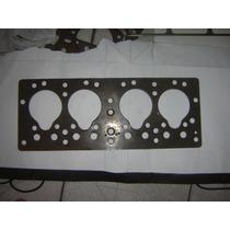 Junta Cabeçote Motor Ford/chevrolet/gmc/willys/trator