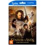 O Senhor Dos Anéis: O Retorno Do Rei - Filme Online