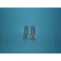 Lampada Mini Brener 64512 110v X 300w Vl 300