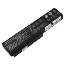 Bateria Notebook Lg R410 R460 R480 R580 Gigabyte W476 W576