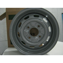 Roda Fusca Mexicano Brasilia Porsche Tl Aro 15 10 Janelas
