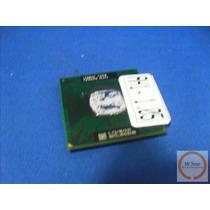 Processador Dual Core T2370 Sla4j Evolute Sfx 35 Is1462 Cce