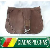 Baldrana Couro +sobre Chincha Rodeio Cavalo Sela Montaria