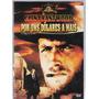 Dvd, Por Uns Dólares A Mais, Clint Eastwood, Lv Cleef S/fret