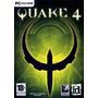 Game Pc Quake 4 Original E Lacrado
