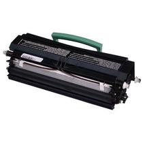 Toner Lexmark E230 E232 E234 E240 E330 E332 E342 Compativel
