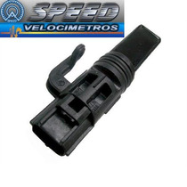 Sensor De Velocidade Ford Focus Cambio Manual Todos