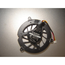 Cooler Acer Aspire 3050 5050 4310 4315 4920 4710 Fan Cpu