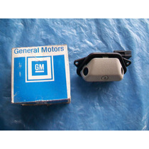 Sensor Original Gm Alarme Omega 93 A 98 Vectra 94 A 96 Esque