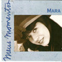 Cd Meus Momentos - Mara - Volume Dois - Novo Lacrado***