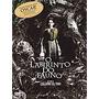 Dvd O Labirinto Do Fauno (2006) - Novo Lacrado Original